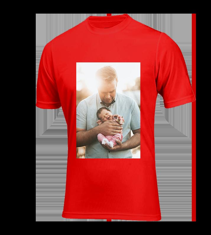 Shirtz to go custom t shirts printed while you wait for T shirt printing fairlane mall